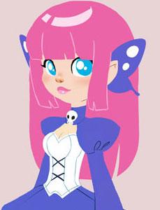 lily_profile