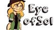 Eyeofsol fanart