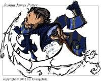J.J. Potter
