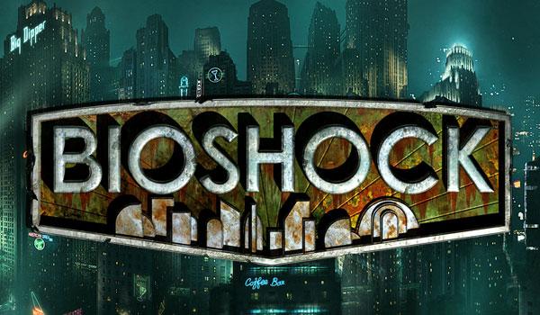 bioshock_thumbnail.jpg