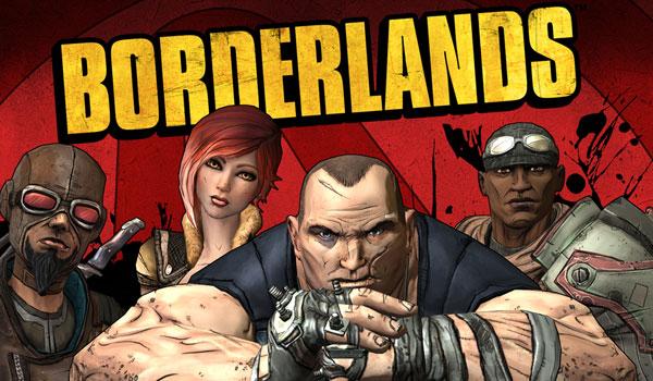 borderlands_thumbnail.jpg