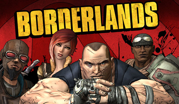 borderlands_thumbnail.jpg