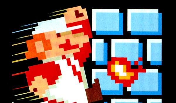 mario_thumbnail.jpg