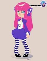 Lily 1stDesign