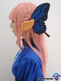 lilycosplay_side
