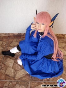 lilycosplay_sit1