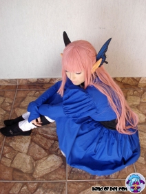 lilycosplay_sit