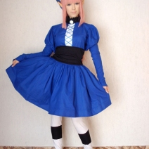 lilycosplay_stand1