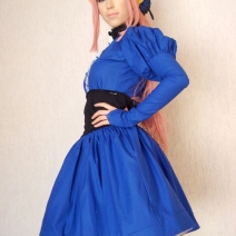 lilycosplay_stand2