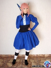 lilycosplay_stand3