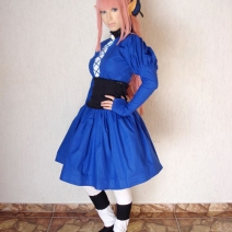 lilycosplay_stand4