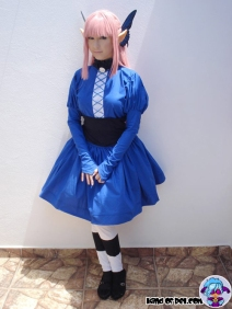 lilycosplay_stand6