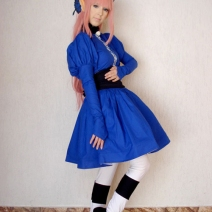 lilycosplay_stand