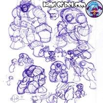 Sketch--Asheradan-Design-Doodle