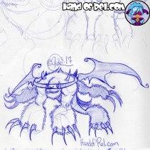 Sketch--Asheradan-Transformation