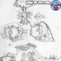 HandofRel_Sketch--Galafold-Sketches