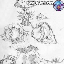 HandofRel_Sketch--Galafold-Sketches