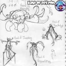 HandofRel_Sketch--Hand-of-Creation-Designs