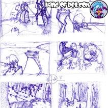 HandofRel_Sketch--Location-Sketches