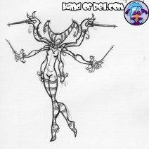 HandofRel_Sketch--Marionette-Design