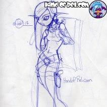 HandofRel_Sketch--Penri-Design