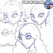 HandofRel_Sketch--Rel-Face-Ages