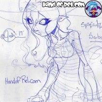 HandofRel_Sketch--Spinach-Design-1