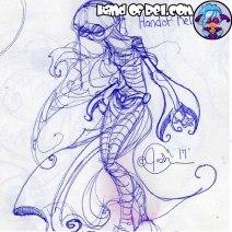 HandofRel_Sketch--Spinach-Design