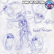 HandofRel_Sketch--Spinach-Doodle