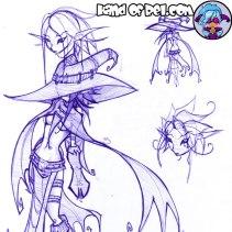 HandofRel_Sketch-TirawenDesign
