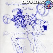 HandofRel_Sketch-Tyreenin