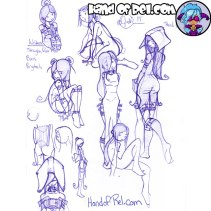 HandofRel_Sketch--Writer-Designs