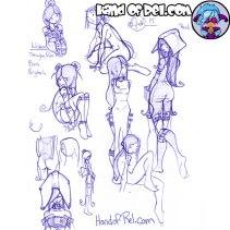 HandofRel_Sketch--Writer-Designs